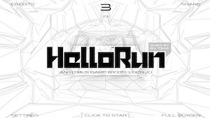 HelloRun