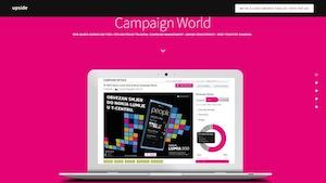 Campaign World