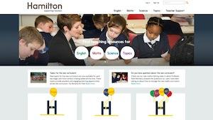Hamilton Trust