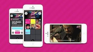 Giel! app